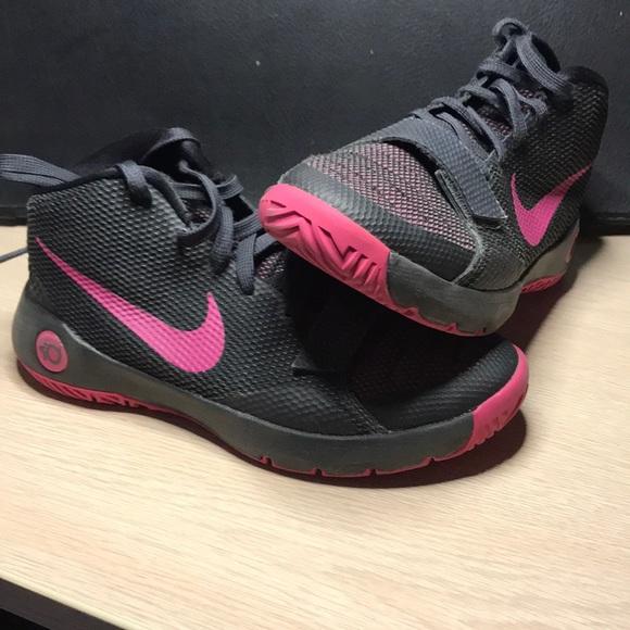 best sneakers eae89 c68b2 ... sweden nike kd trey 5 iii c1365 5d68a